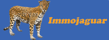 Immojaguar.com